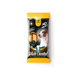 Buster Dental Stick 110 g