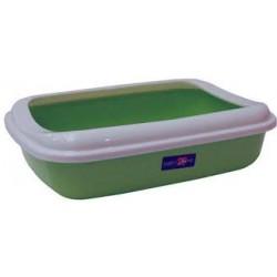 WC 1 Mini 38x28x10,5cm...