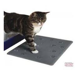 EBI Cat Litter Mat Standard...