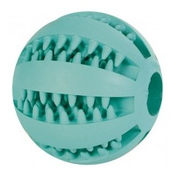 Dental Baseball-kutyajáték
