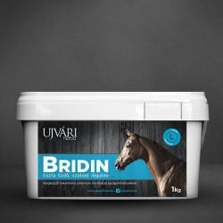 Herba lovaknak-Bridin1 kg-os