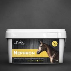 Herba lovaknak-Nephron 1 kg-os