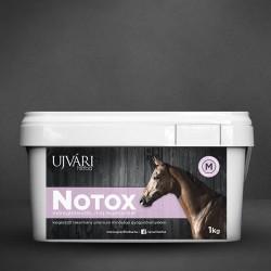 Herba lovaknak-Notox 1 kg-os