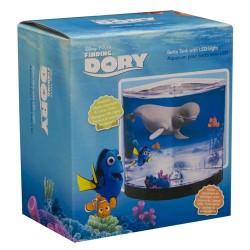 PENN PLAX DORY™ Akvárium...