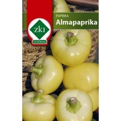 Almapaprika 1 g