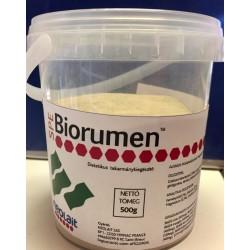 BIORUMEN-Vízben oldható por...