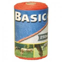 BASIC CLASSE VEZETÉK 250 M,...