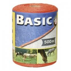 BASIC CLASSE VEZETÉK 500 M,...