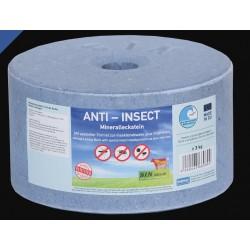 Nyalósó Anti-Insect 3kg