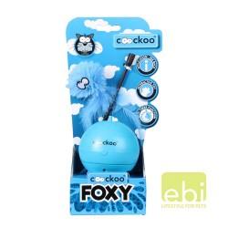 EBI COOCKOO FOXY...