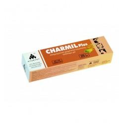 Charmil Plus...