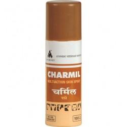 Charmil külsőleges permet...