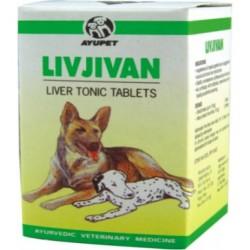 Livjivan cseppek 30 ml