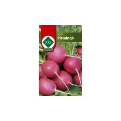 Retek,Flamingo 5 g