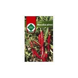 Paprika,Macska piros 1 g