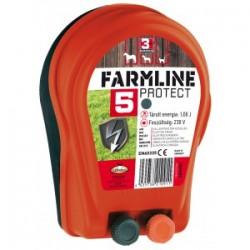FARMLINE PROTECT 5