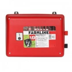 FARMLINE PROTECT 10...