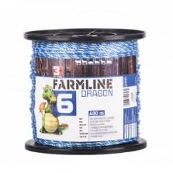 FARMLINE DRAGON6 VEZETÉK