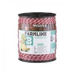 FARMLINE DRAGON3 VEZETÉK 400 M